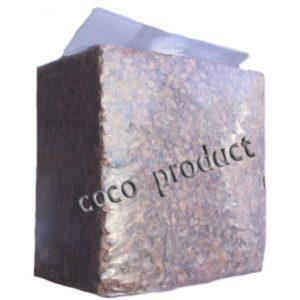 Блок крупной фракции, 4,5 кг, без этикетки