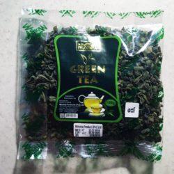 Чай зеленый Mounta 100г