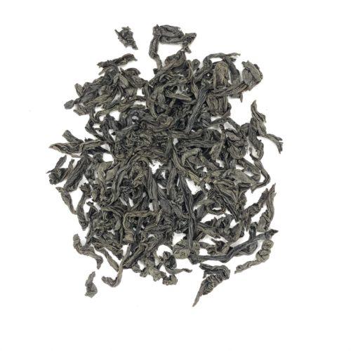 Черный чай Limroti OPA весовой
