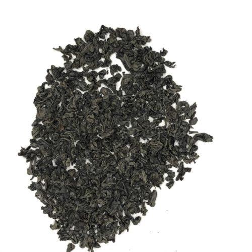 Черный чай Limroti PEKOE