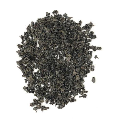 Черный чай Limroti SUPER PEKOE